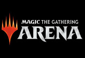 Magic: The Gathering Arena Closed BETA CD Key