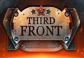 Third Front Steam CD Key