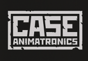 CASE: Animatronics Steam CD Key