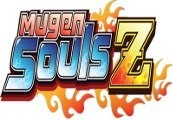 Mugen Souls Z Steam CD Key