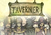 Tavernier Steam CD Key