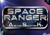 Space Ranger ASK Steam CD Key