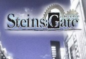 STEINS;GATE Steam CD Key
