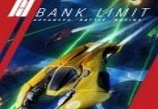 Bank Limit: Advanced Battle Racing Steam CD Key