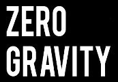 Zero Gravity Steam CD Key