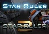 Star Ruler Bundle Steam Gift