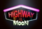 Highway to the Moon Steam CD Key