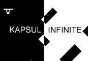Kapsul Infinite Steam CD Key