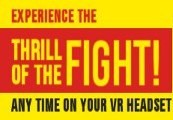 The Thrill of the Fight Steam CD Key