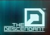 The Descendant - Complete Season (Episodes 1 - 5) Steam CD Key