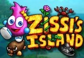 Zissi's Island Steam CD Key