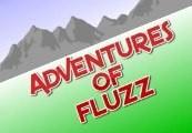 Adventures Of Fluzz Steam CD Key