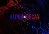 Alpha Decay Steam CD Key