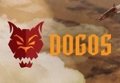 DOGOS Steam CD Key