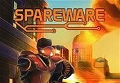Spareware EU XBOX ONE CD Key