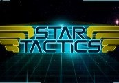 Star Tactics Steam CD Key