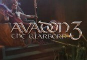 Avadon 3: The Warborn Steam Gift