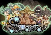 Spaera Steam CD Key