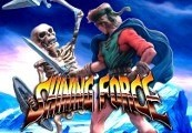 Shining Force Steam CD Key