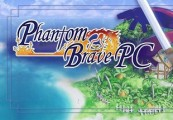 Phantom Brave PC: Digital Chroma Edition Steam Gift