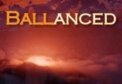 Ballanced Steam CD Key