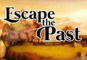 Escape The Past Steam CD Key