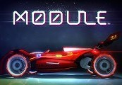 XMODULE Steam CD Key
