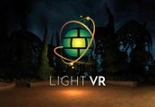 LightVR Steam CD Key