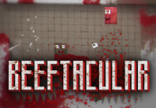 Beeftacular Steam CD Key