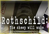 Rothschild: The Sheep Will Wake Steam CD Key