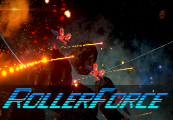 RollerForce Steam CD Key
