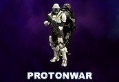 Protonwar Steam CD Key