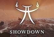 ShowdownVR Steam CD Key