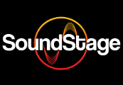 SoundStage Steam CD Key