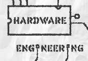 Hardware Engineering Steam Gift