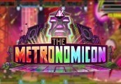 The Metronomicon Steam CD Key