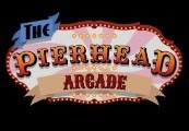 Pierhead Arcade Steam CD Key