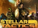 Stellar Tactics Steam CD Key