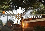 Rogue Operatives Steam CD Key