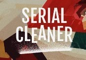 Serial Cleaner Steam CD Key