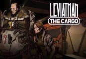 Leviathan: the Cargo Steam CD Key