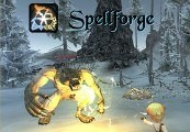 Spellforge Steam CD Key