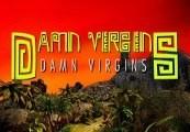 Damn Virgins Steam Gift