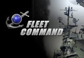 Fleet Command Steam CD Key