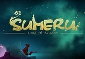 Sumeru Steam CD Key