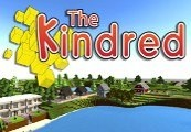 The Kindred Steam CD Key