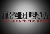 The Gleam: VR Escape the Room Steam CD Key