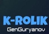 K-Rolik Steam CD Key