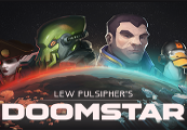 Lew Pulsipher's Doomstar Steam CD Key