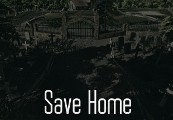 Save Home Steam CD Key